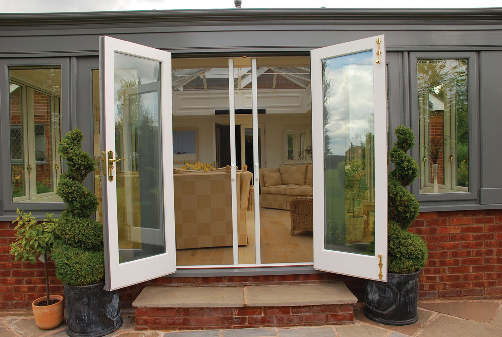 Index of images phantom screens for Patio entrance doors