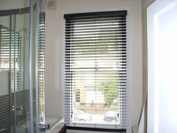 Image Result For Best Wood For Window Shutters